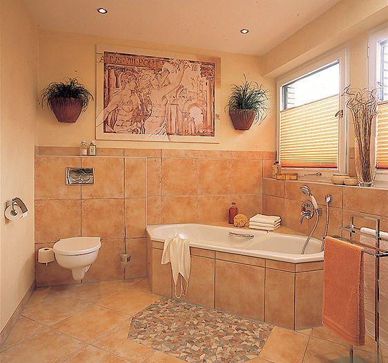 Bild7 Jpg 562 525 Badezimmer Mediterran Badezimmer Badezimmer Landhausstil