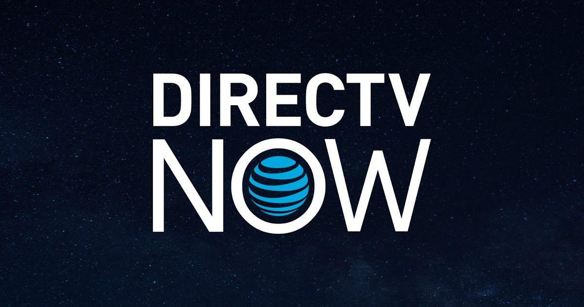 Directtvnowcom Premiumaccounts X145 Direct Tv Accounts 25 July 2020 In 2020 Directv Product Launch Tv