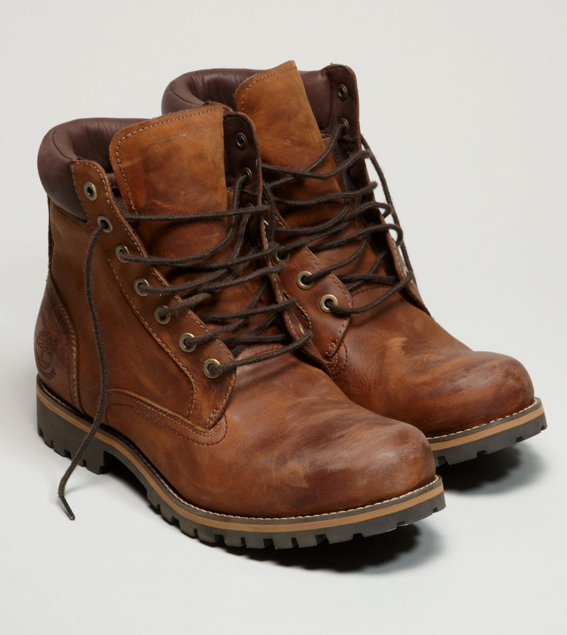 Timberland boots. usually not a huge fan of these for girls but I like  these ones for boys 9b5357cbd