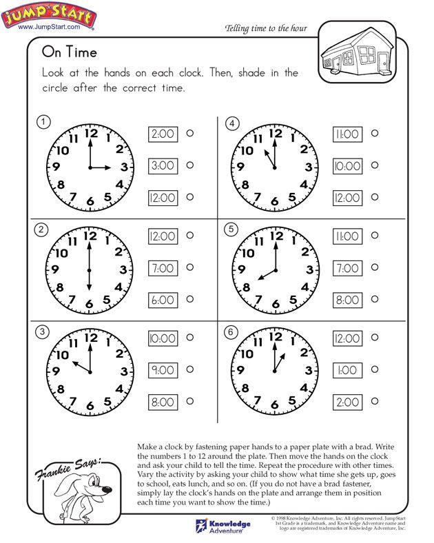 Elapsed time worksheets grade 5 pdf
