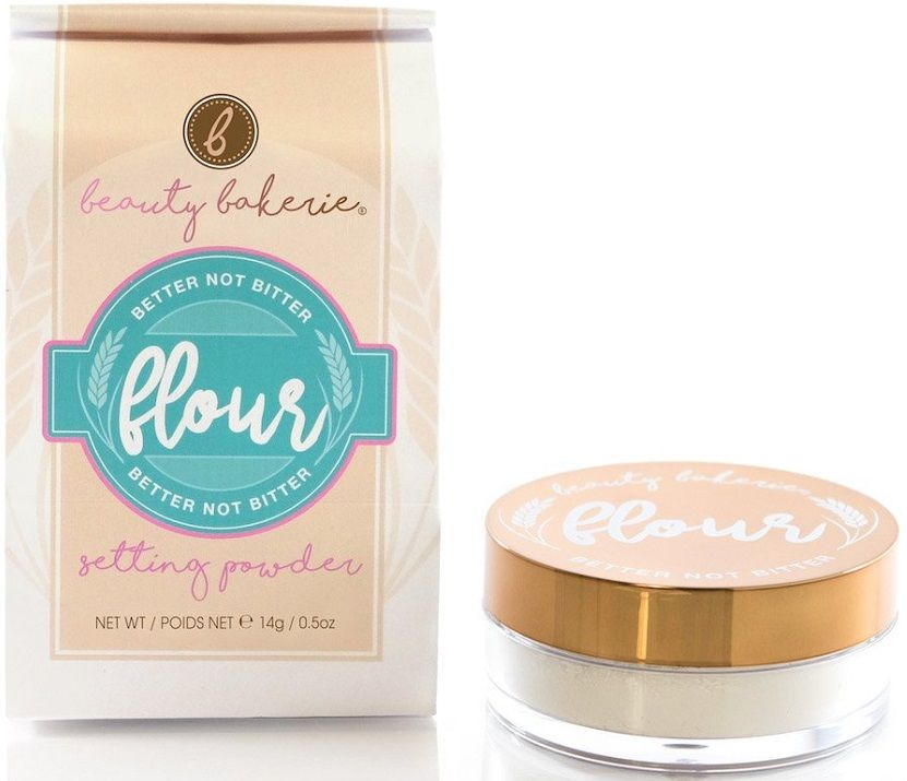 Pin on + Face to Curls (Blog)
