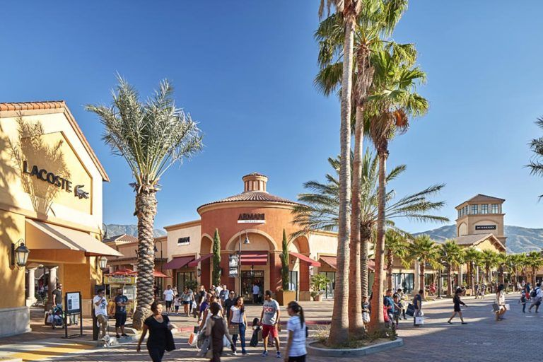 Palm Springs Shopping: Best Retail Therapy You Can Buy ...