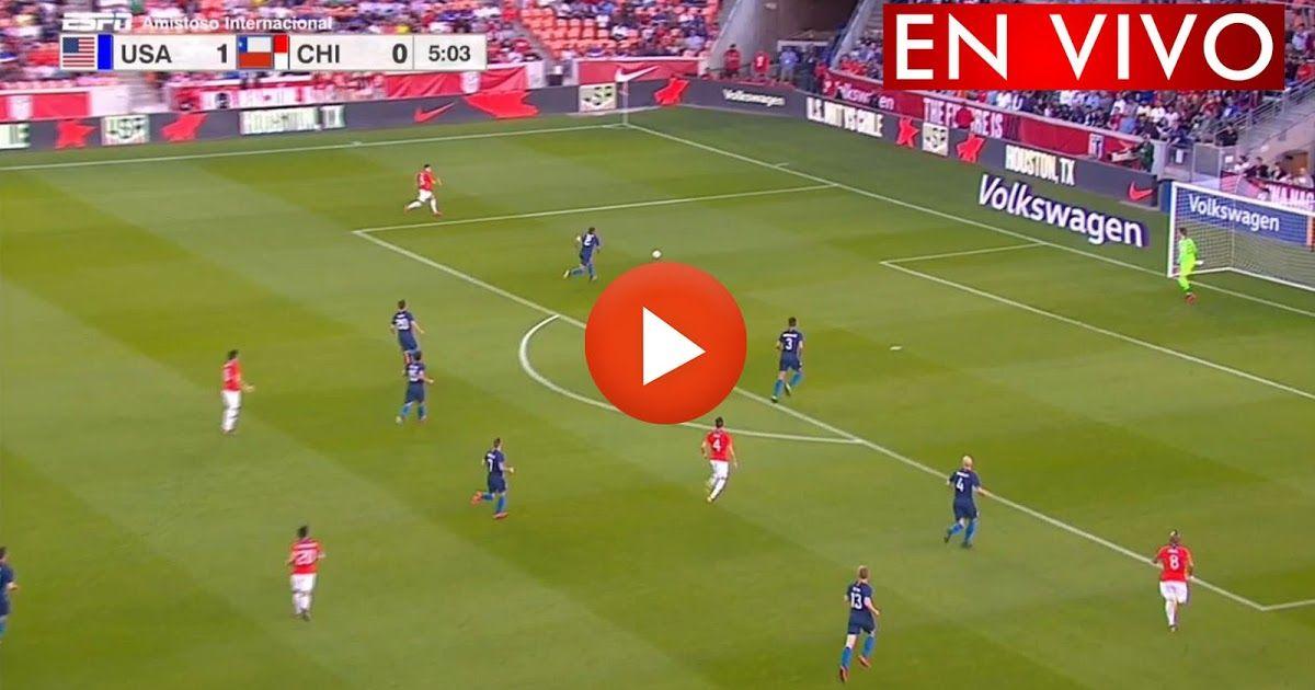 EN VIVO Peru vs Argentina LA PREVIA Peru vivo futbol