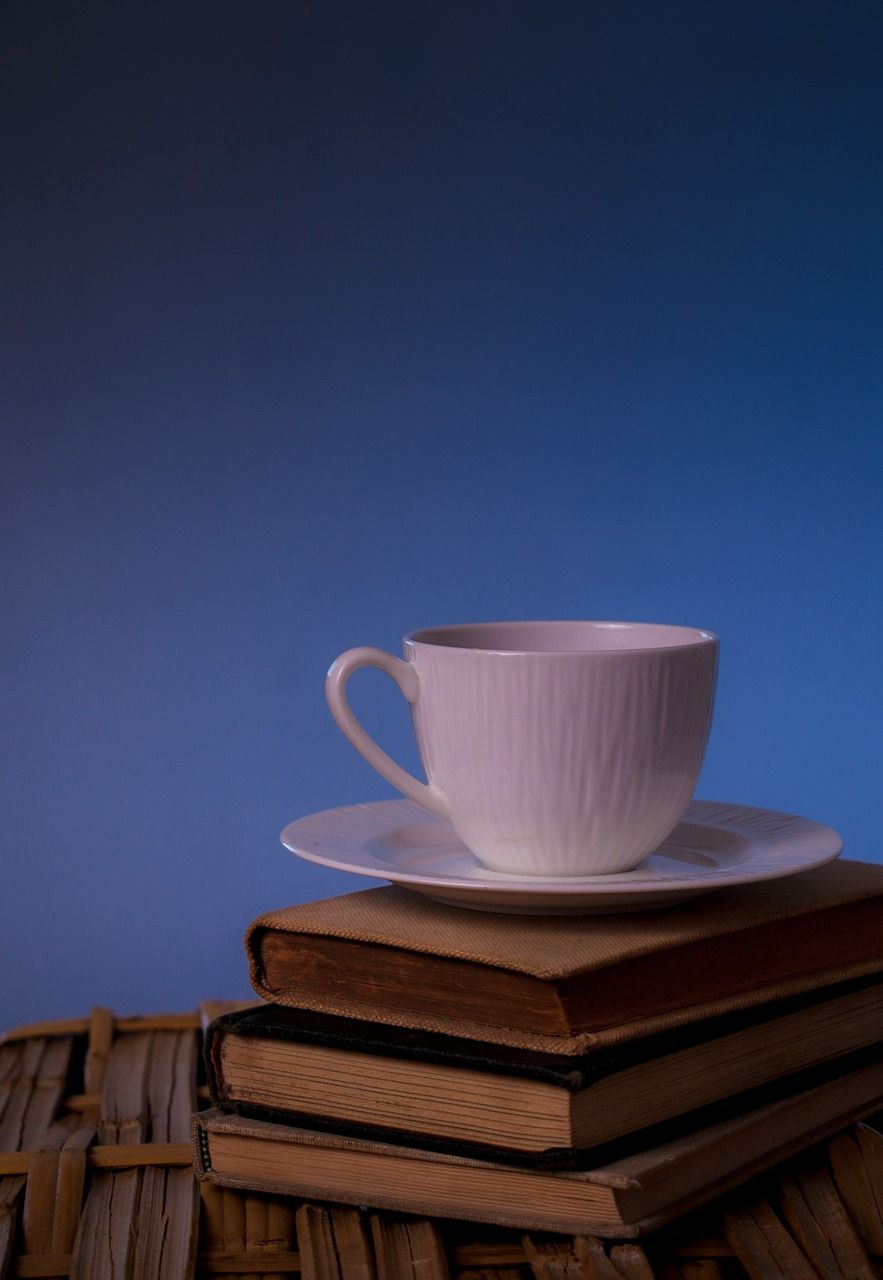 Coffee, Coffee, Lyrics, Reading #coffee, #coffee, #lyrics ...