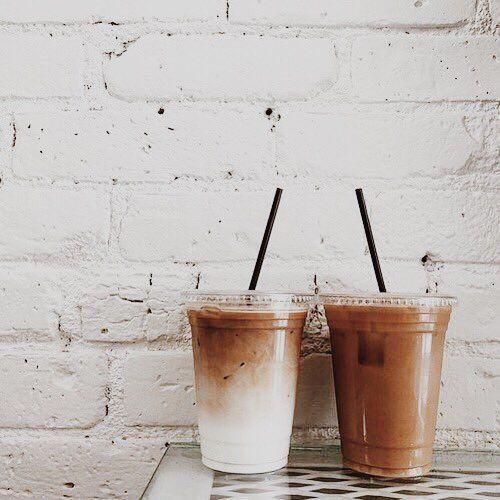 Coffee Addict, Coffee Shop, Coffee Love