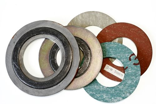Assorted Gaskets | Details | Pinterest