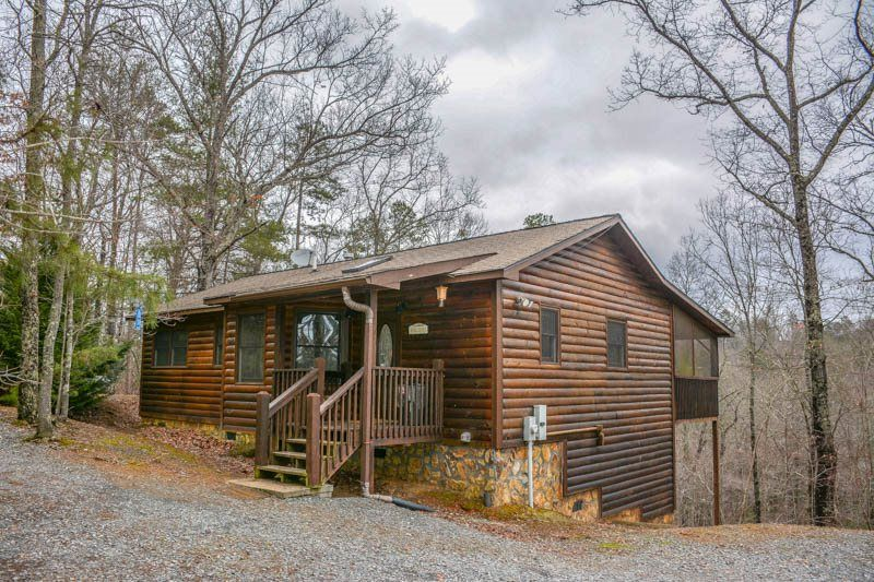 Katahdin 2br With King Beds 2ba Indoor Hot Tub Gas Log Fireplace Dish Network Fire Pit Gas Gri Blue Ridge Cabin Rentals Indoor Hot Tub Gas Fireplace Logs