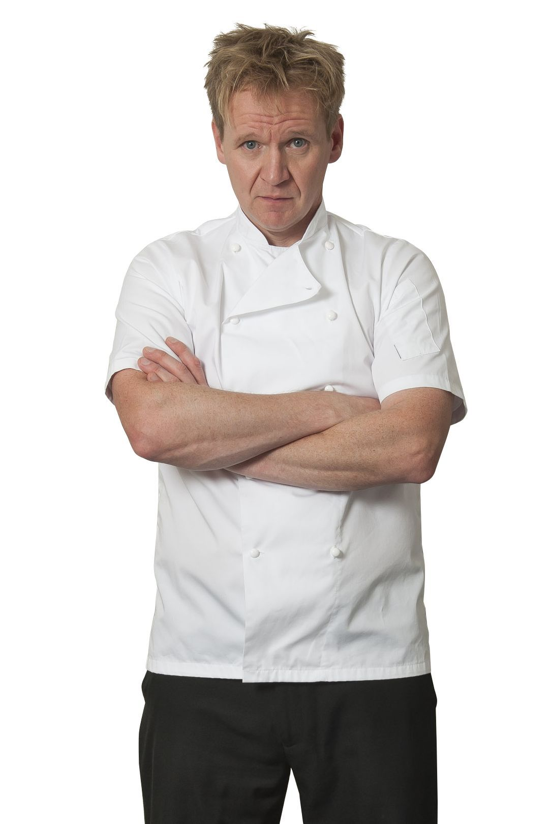 Hire our gordon ramsay lookalike for your next event as you wont hire our gordon ramsay lookalike for your next event as you wont regret it he is an amazing gordon ramsay lookalike and impersonator and has the public m4hsunfo