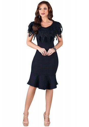 2b7a032b9 Vestido Titanium Jeans | Titanium Jeans | Formal dresses, Dresses e ...