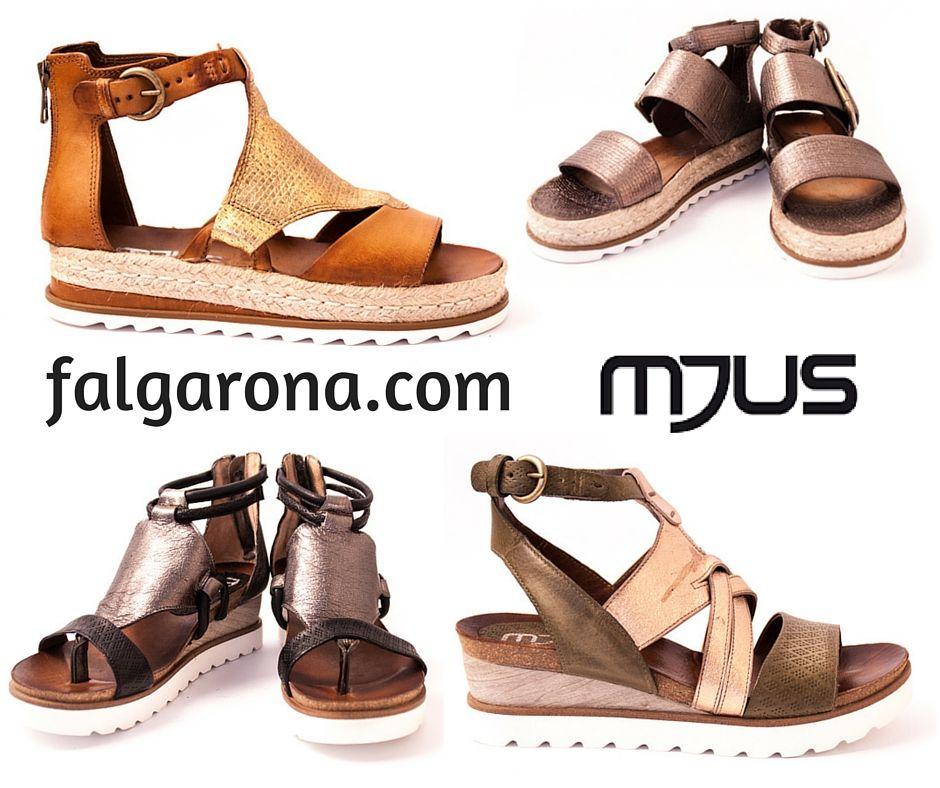 481951618b5 En calzados Falgarona tenemos Mjus