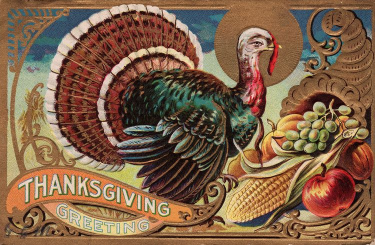 How do Thanksgivings in America and Canada differ? (With