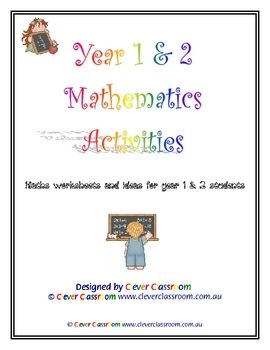 49++ Math worksheets ebook Images