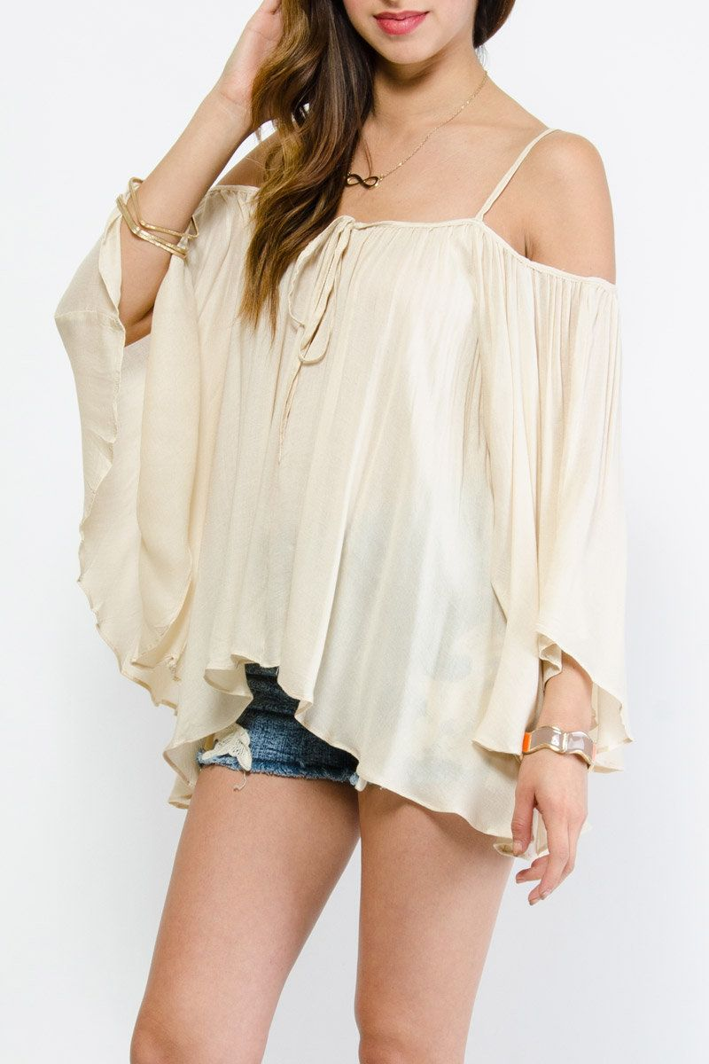 Tops – Youthful & Trendy Tops, T-Shirts, Blouses & Tanks - Junior & Plus size | G-Stage Clothing − G-Stage on Wanelo