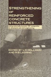 Building Materials In Civil Engineering By Haimei Zhang  All