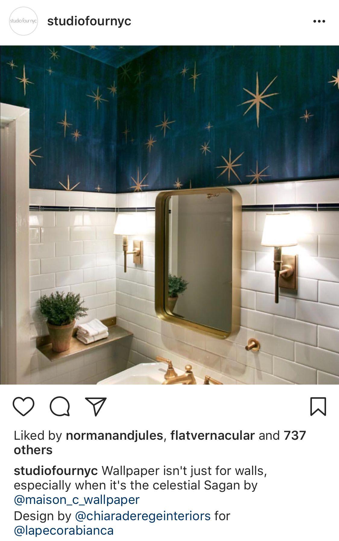 Pin By Joy Yoakum On Room Inspo Quirky Bathroom Bathroom Color Schemes Bathroom Color