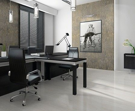 Furniture Designer Product Manager Leicestershire V03483 This Company Create Human Orientated Ergonomic Office Furniture And Accessorie Interior Design Jobs