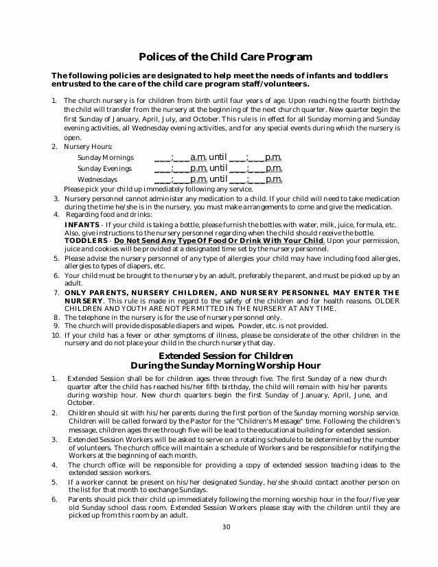 Policy Recommendation Memo Example