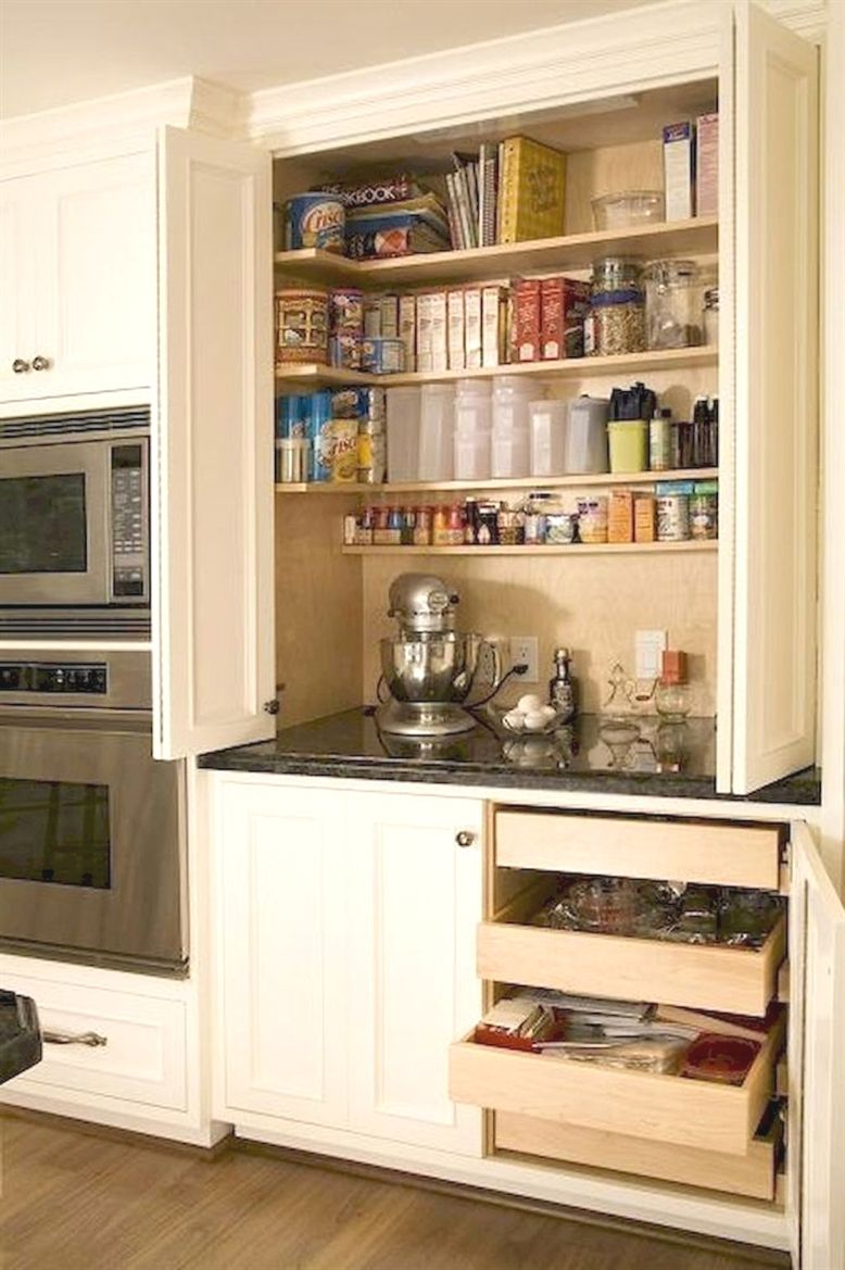 kitchen cabinet doors only pantry modernkitchencabinets in 2018 pinterest