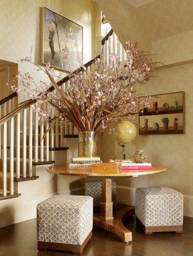 oh my this is gorgeous entry ideas from houzz for the home rh pinterest com entryway design ideas