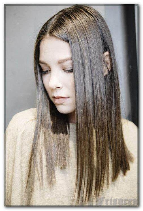 3 Easy Ways To Make Frisuren Faster for 2021