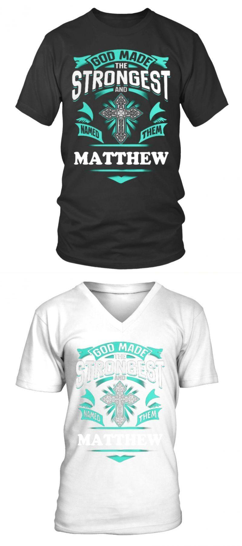 Matthew T Shirt Maker Matthew Simply Design Your Own T Shirt With Matthew Matthew T Shirt Make T Shirt Printing Machine Make Own T Shirt Best T Shirt Brands