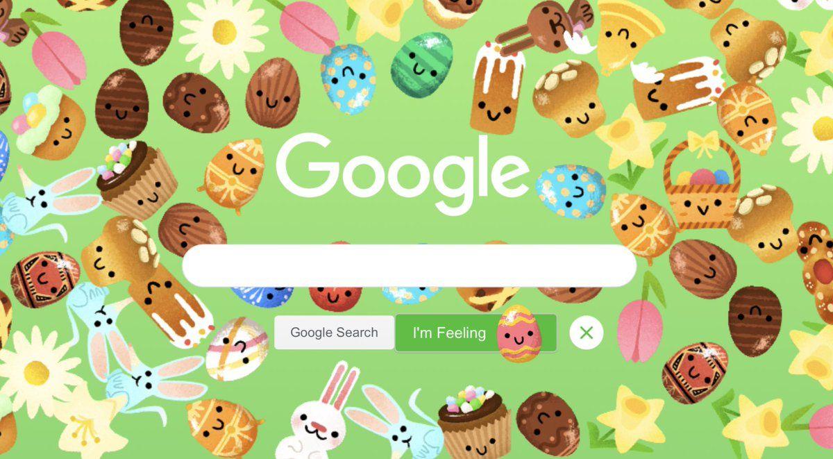 Danny Sullivan on Twitter Easter bilby, Happy easter