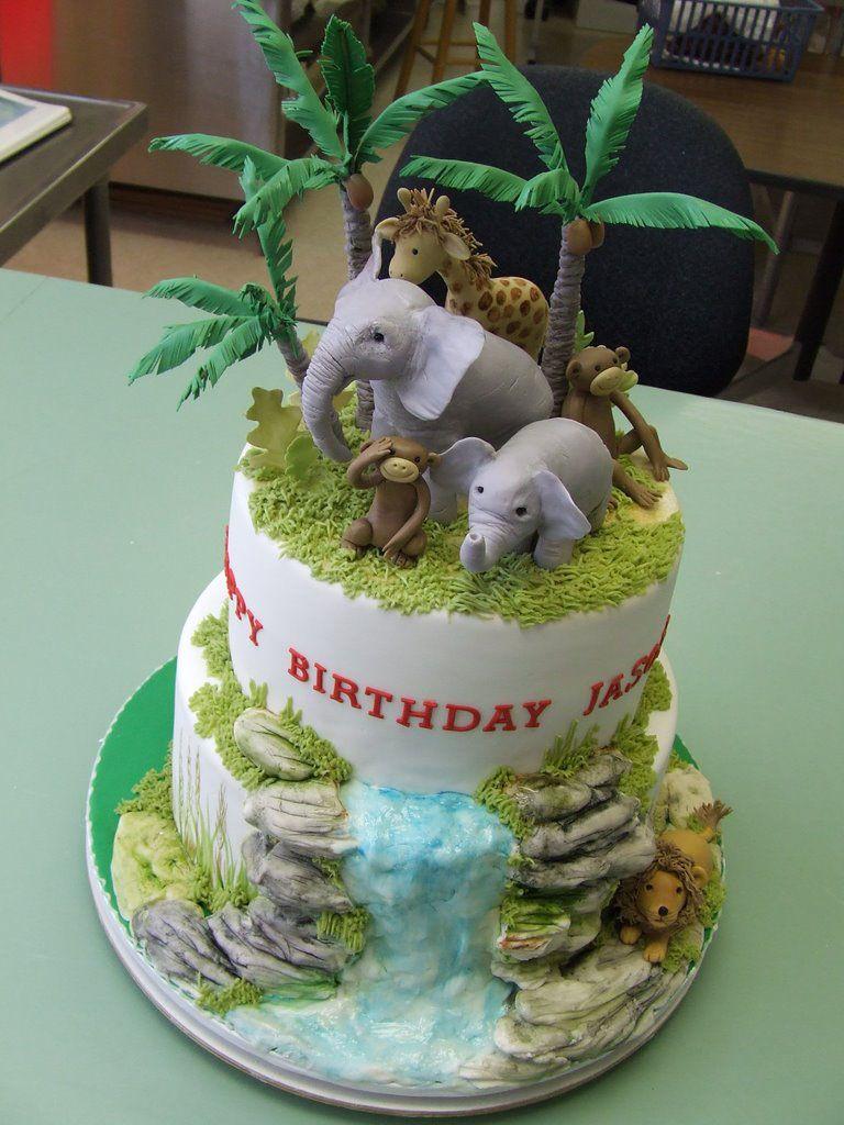 all birthday cakes torten pinterest torte elefant torten und geburtstag. Black Bedroom Furniture Sets. Home Design Ideas