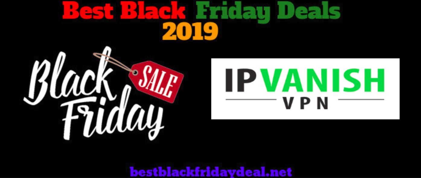 Ipvanish Vpn Black Friday 2020 Sale Grab The Best Deals And Offers Black Friday Black Friday Sale Black Friday Deals