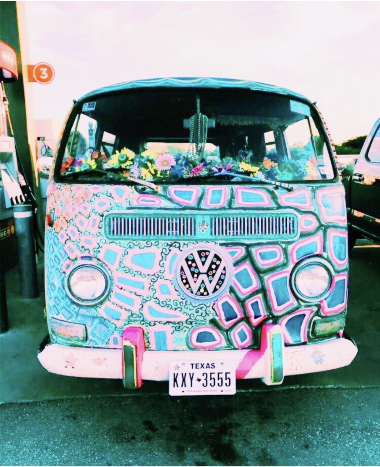 Pin By Abbey Soffer On Vroom Vroom Artsy Pictures