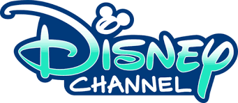 Disneychannel Livestream