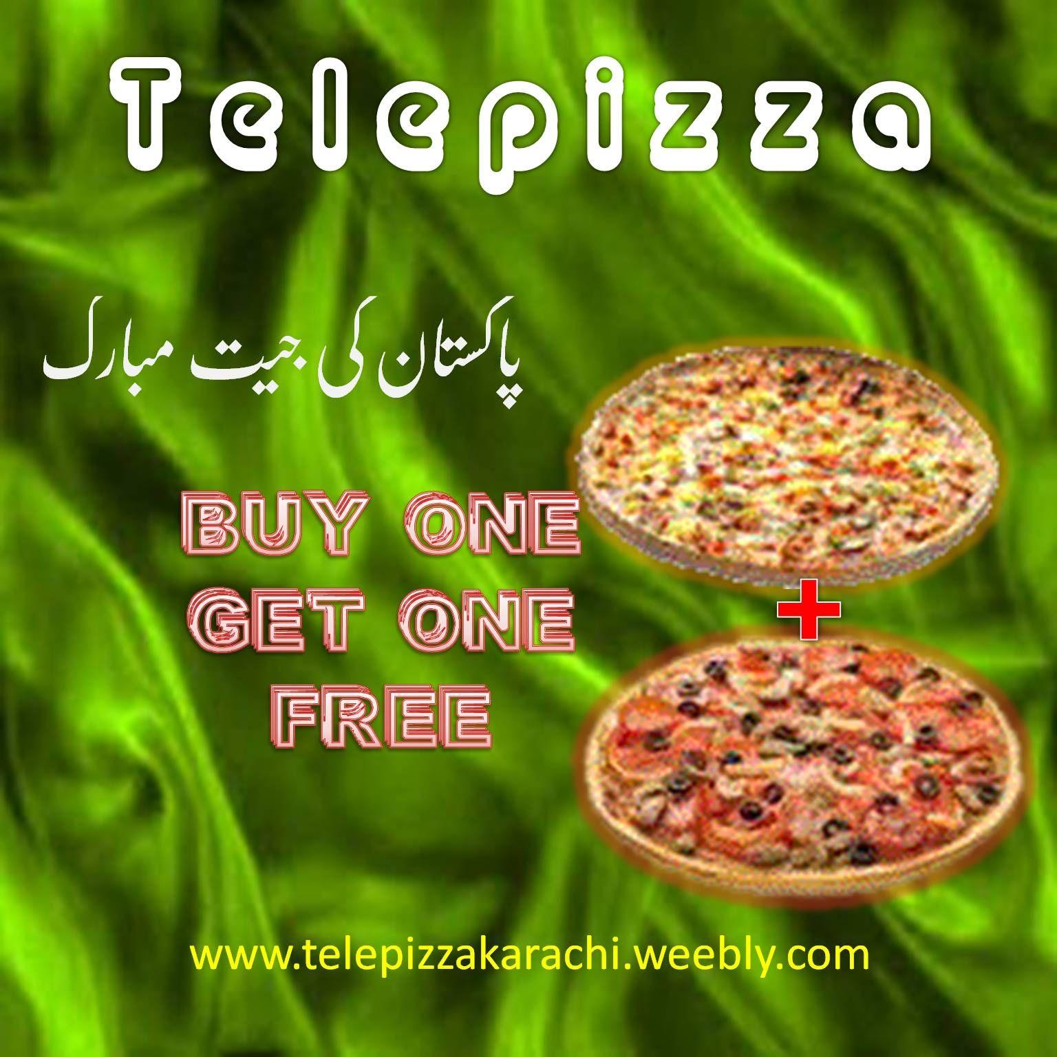 Telepizza Recipes Food Vegetables