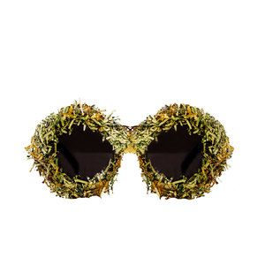 Centum Sunglasses now featured on Fab.