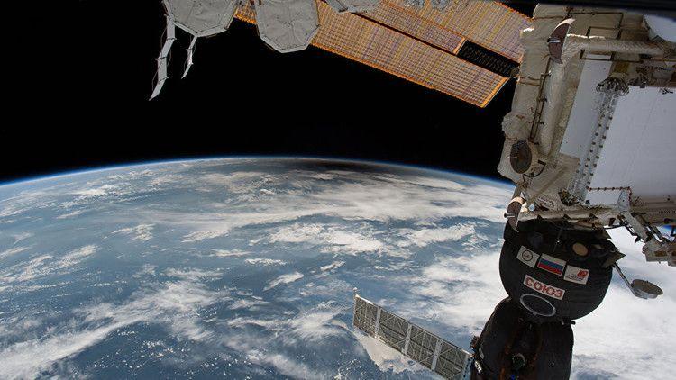 Científicos Rusos Y Estadounidenses Ultiman Detalles Para Crear El Lugar Más Frío Del Universo Eclipse De Sol Eclipse Total De Sol Eclipse