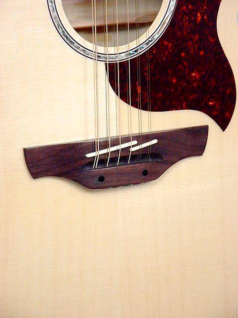 Guitar Bridge Types Google Search Gitara