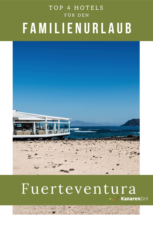 Pin Auf Fuerteventura