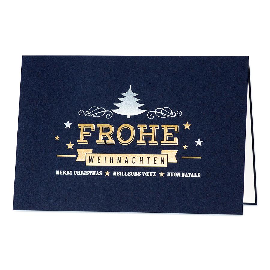 Pin von TopKartenlieferant by Wimmer auf Weihnachtskarten