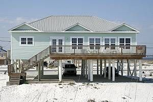 Dolphin House Navarre Beach Wyndham Vacation Als Yes 2030