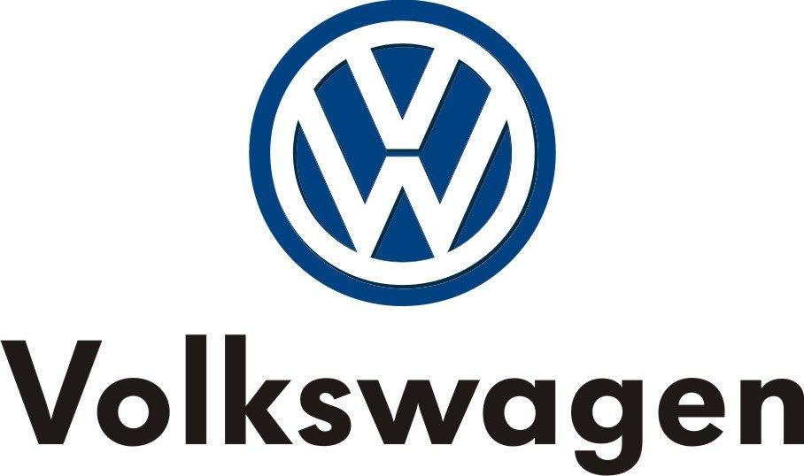 Us Judge Sentences Volkswagen Engineer To 40 Months In Prison Social News Xyz Volkswagen Logo Volkswagen Volkswagen Car