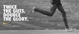 Best fitness motivacin nike quotes words ideas -  Best fitness motivacin nike quotes words ideas  -...