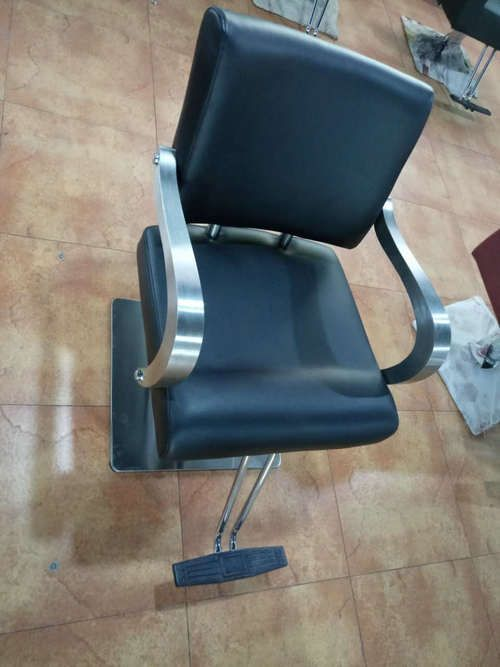Excellent 2019 High Quality Arm Chair A Hairdressing Wholesale Interior Design Ideas Inesswwsoteloinfo