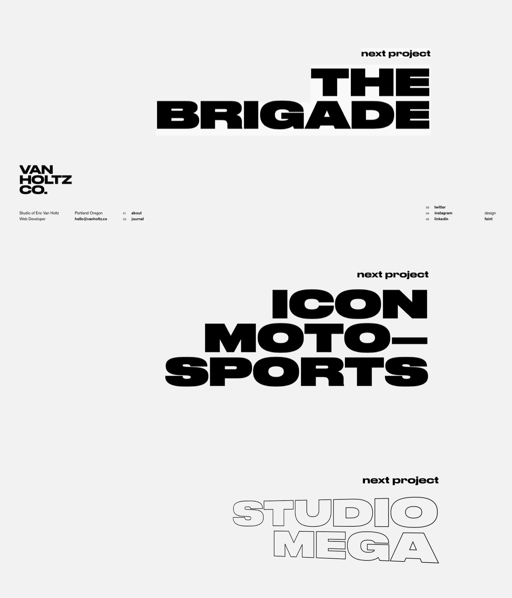 Pin By Nick Herasimenka On Typography Pinterest Typography