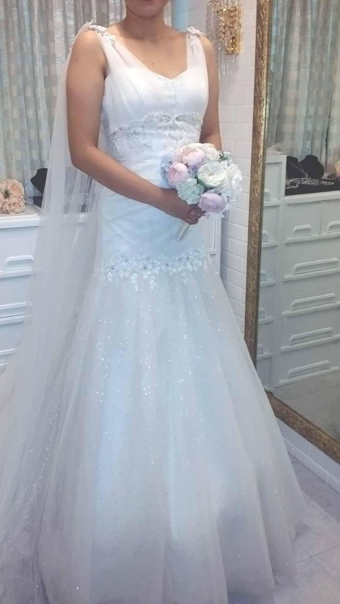 The Chungdam Bridal Wedding added 2 new photos. Published by SaeRa ...