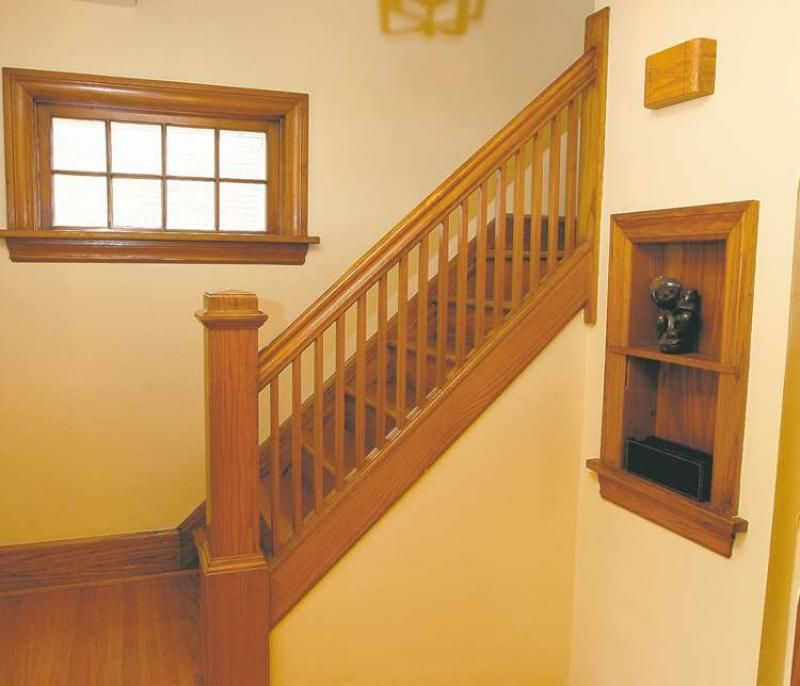 Best 1930 S Staircase Google Search 1930S House 1950S 400 x 300