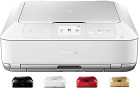Canon PIXMA MG7720 Drivers Download Support Drivers & Software