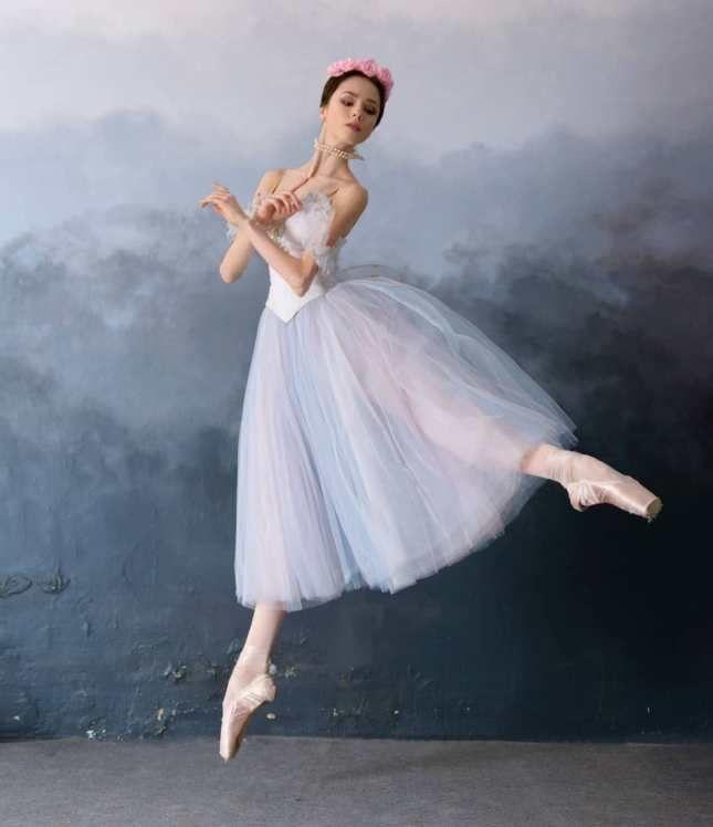 ~ Балет - история, фото, танец, жизнь. ~ | Танцоры, Балет ...