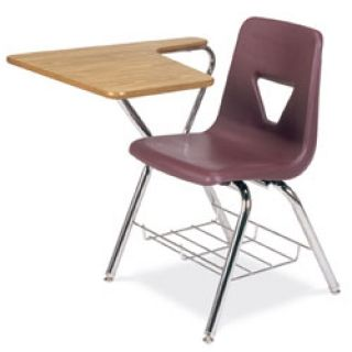 Tables Or Desks In Your Classroom Ideas For Teaching Resources For Lesson Plans And Activities For Unit Classroom Chairs Chair Most Comfortable Office Chair