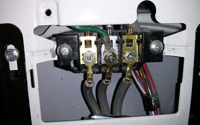 Wiring Diagram For 220 Volt Dryer Outlet Http Bookingritzcarlton Info Wiring Diagram For 220 Volt Dryer Outlet Electric Dryers Dryer Outlet Dryer