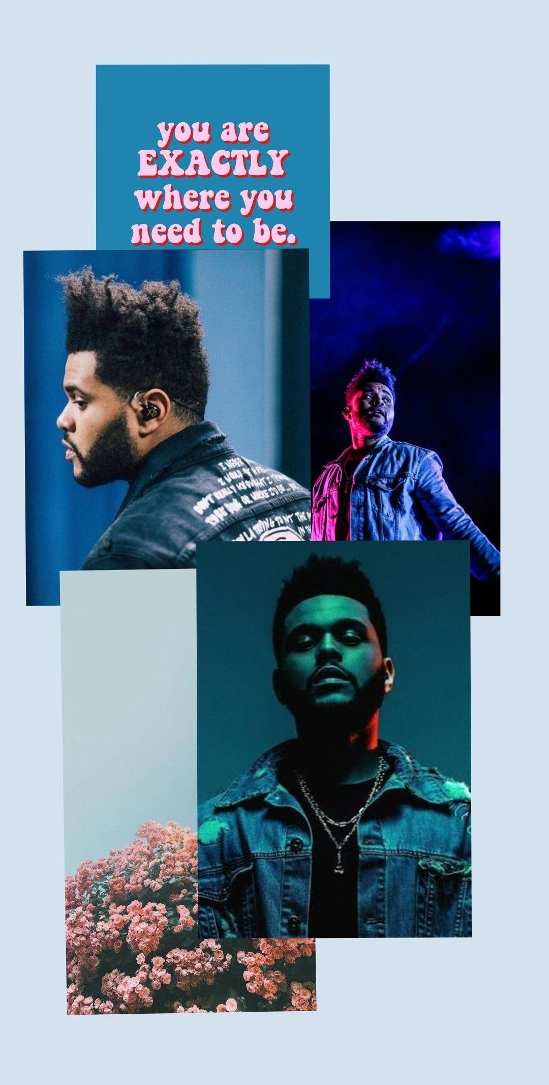 Pin By Dayna On The Weeknd The Weeknd Wallpaper Iphone The Weeknd Background The Weeknd Poster