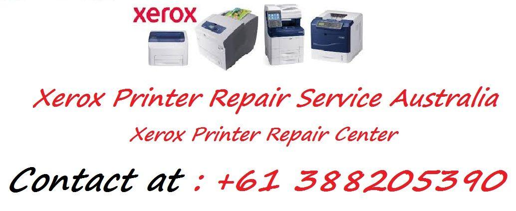Pin By Xerox Printer Repair Centre On Xerox Printer Repair Centre