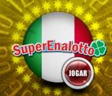 #Loteria nacional da Itália, Superena Lotto
